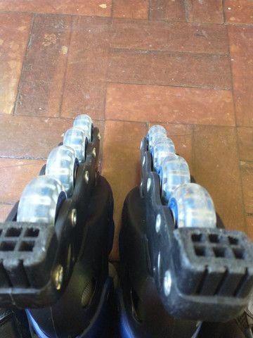 Roller patins  - Foto 2