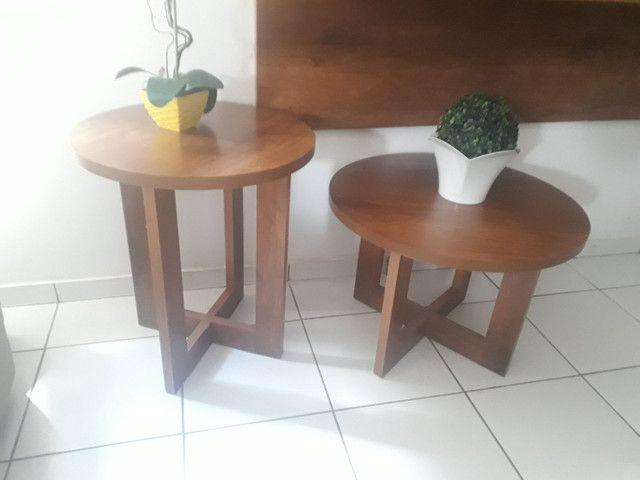 Mesa decorativa  - Foto 3