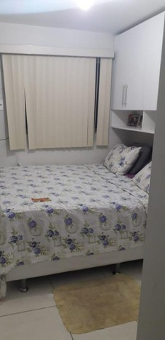 Apartamento para Venda em Olinda, Jardim Fragoso, 2 dormitórios, 1 banheiro, 1 vaga - Foto 6