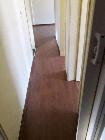Apartamento 2 quartos - Vila Amélia - Centro-Nova Friburgo - R$ 185.000,00 - Foto 16