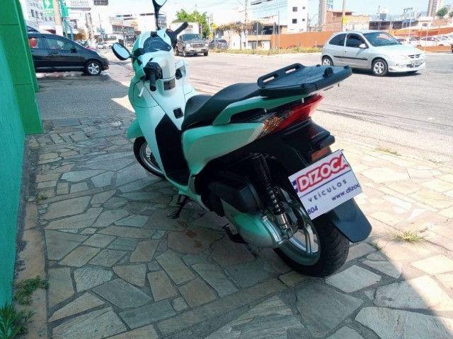 Honda SH300I - Foto 5