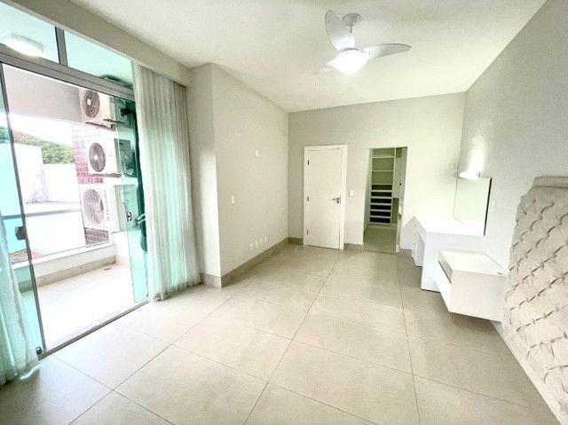 Apartamento diferenciado no Bairro Funcionários(Timóteo-MG) - Foto 7