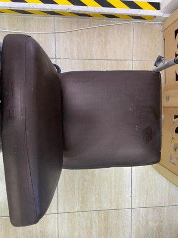 Cadeira para Manicure , ciranda  - Foto 5