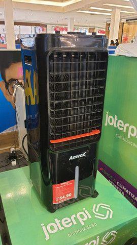 Climatizador 11 litros  - Foto 2