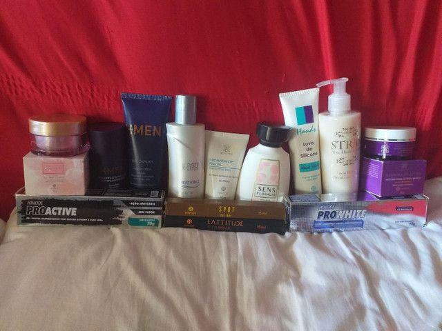 Todos os produtos  a pronta entrega  - Foto 3