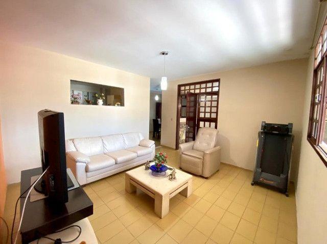 Casa em Candelária, com localização exclusiva! Vizinho ao Rest. Divino Camarão - Foto 6