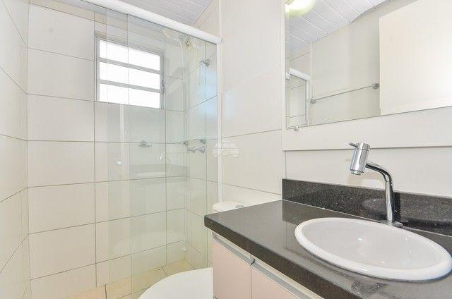 Apartamento à venda com 2 dormitórios em Bairro alto, Curitiba cod:933840 - Foto 17