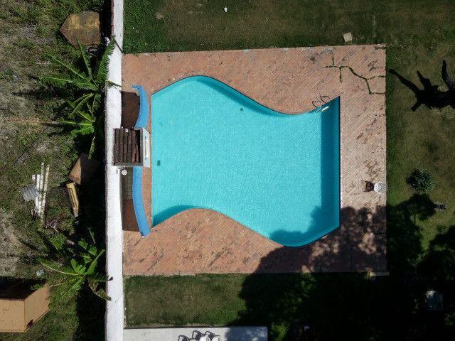Aluga-se área para galpão/Eventos com 10.000m² (Jardim Limoeiro)Serra - Foto 2