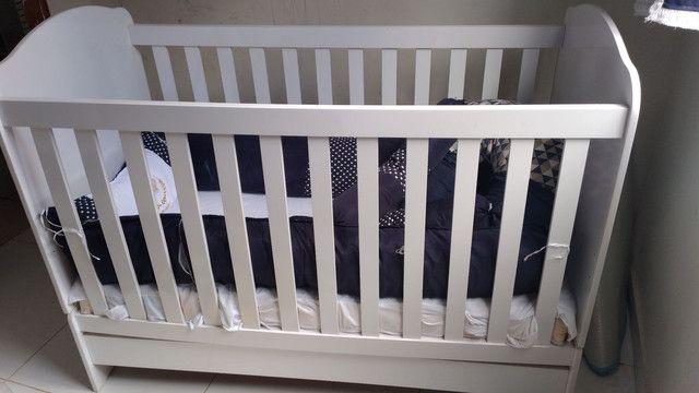 Berço cama - Foto 2