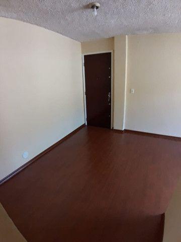 Apartamento 2 quartos - Vila Amélia - Centro-Nova Friburgo - R$ 185.000,00 - Foto 17