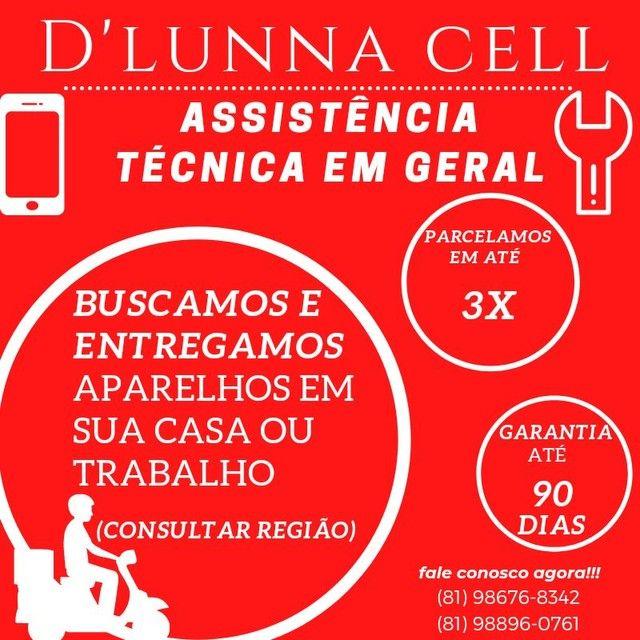 Assistência técnica em geral - Foto 2