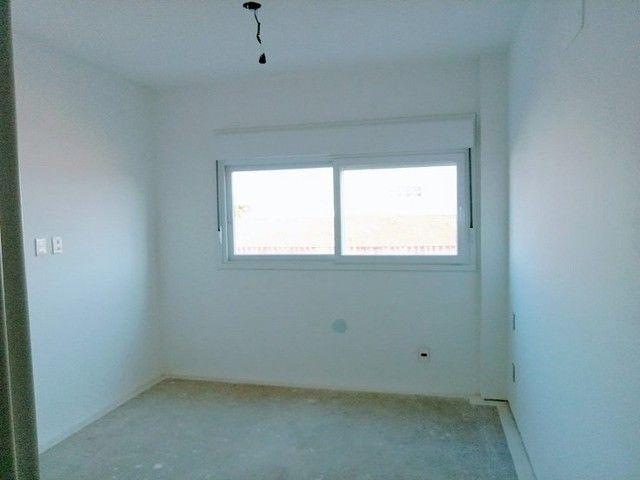 Vida Viva Horizonte   Apartamento de 3 dormitórios com suíte, Bairro Navegantes, 2 vagas d - Foto 12