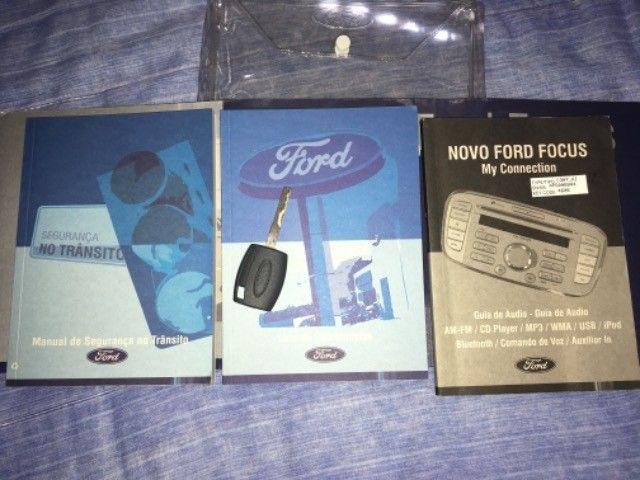 Ford Focus  - Foto 15