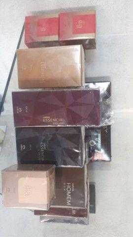 Vendo perfumes da natura  - Foto 5