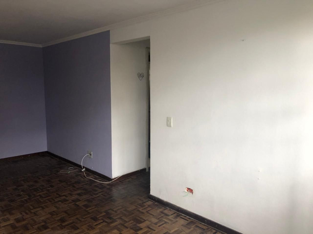 Apartamento Capão Raso - Foto 9