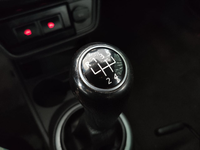 2009 Volkswagen Gol G5 Completo  - Foto 7