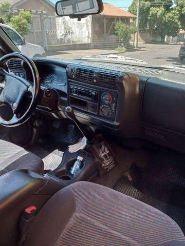 Carro S10 Diesel Completo - Foto 4
