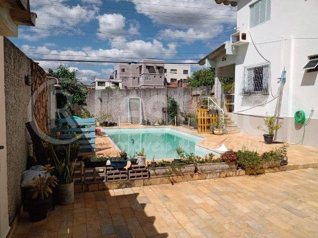 Casa para Venda, Colatina / ES. Ref: 1219  - Foto 4