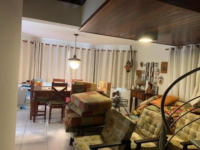 Casa em Condomínio - Ref. GM-0076 - Foto 11
