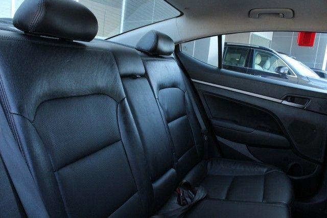 Hyundai Elantra 2.0 4P - Foto 12
