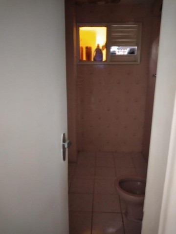 Apartamento para Venda em Olinda, Fragoso, 3 dormitórios, 1 suíte, 1 banheiro, 1 vaga - Foto 5
