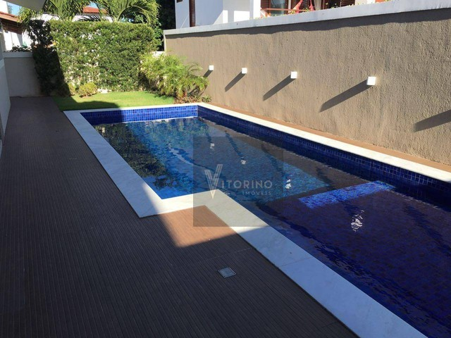 Casa com 4 dormitórios à venda por R$ 1.800.000,00 - Altiplano - João Pessoa/PB - Foto 2