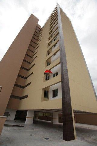 Apartamento à venda com 3 dormitórios em Jacarecanga, Fortaleza cod:DMV462 - Foto 10