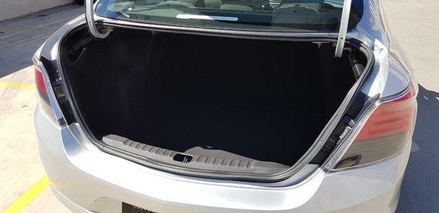 Chevrolet Prisma 1.0 Joy SPE/4 - Foto 13