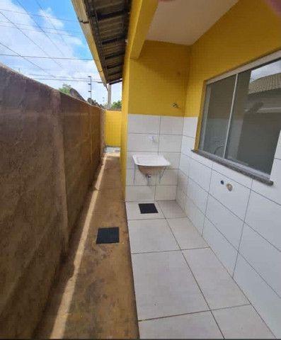 Casa em condomínio no jardim zuleika - Foto 7