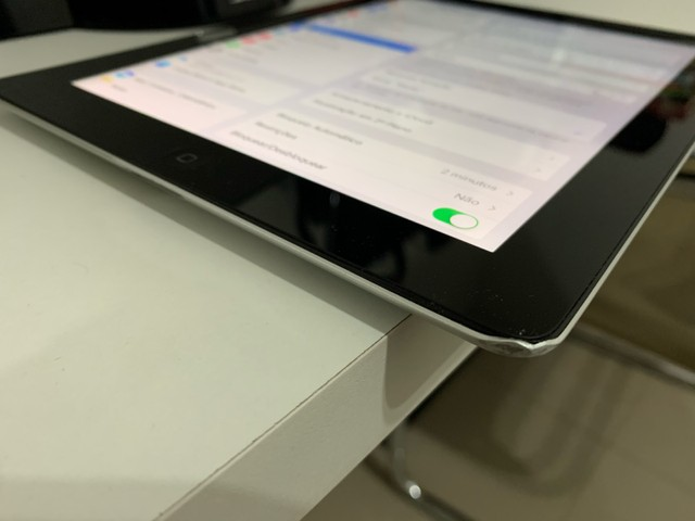 iPad 3 - Foto 3