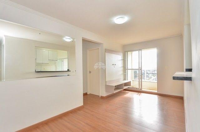 Apartamento à venda com 2 dormitórios em Bairro alto, Curitiba cod:933840 - Foto 3
