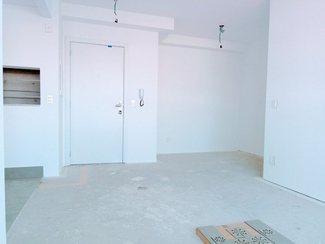 Vida Viva Horizonte   Apartamento de 3 dormitórios com suíte, Bairro Navegantes, 2 vagas d - Foto 7
