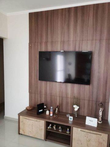 TO-AP499-Lindo Apartamento 3 dormitórios-Reserva dos Oitis - Foto 14
