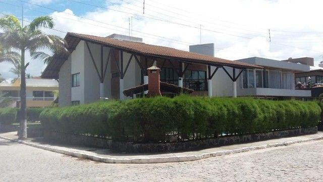 Residencial Baia de Cupe