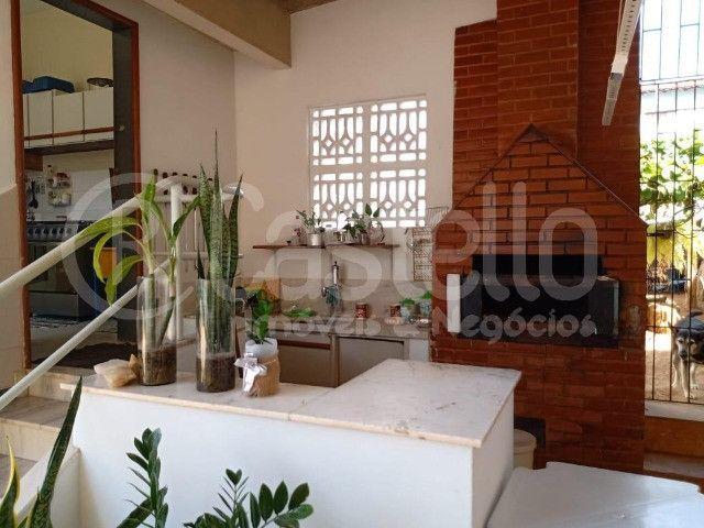 Casa para Venda, Colatina / ES. Ref: 1219  - Foto 20