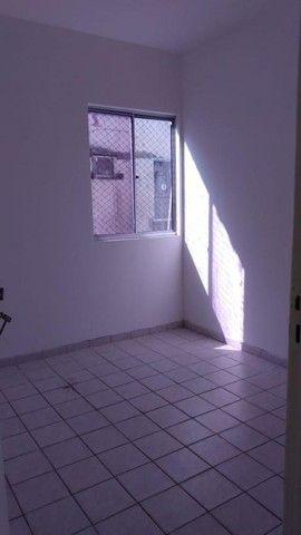 Apartamento para Venda em Olinda, Casa Caiada, 2 dormitórios, 1 banheiro - Foto 9