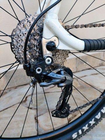 Bicicleta TSW aro 29 - Foto 3