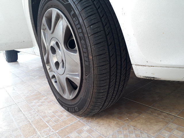 Ford fiesta rocam hatch 2013 1.6 8v flex - Foto 2