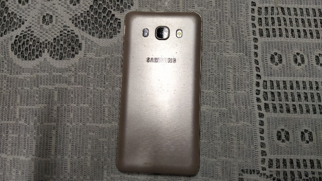 J5 Metal 8GB - Foto 6