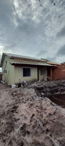 V 728 casa em Unamar - Foto 2