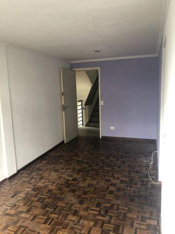 Apartamento Capão Raso - Foto 2
