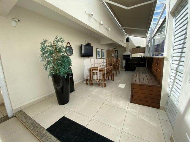 Apartamento à venda com 3 dormitórios em Balneário, Florianópolis cod:6031 - Foto 18
