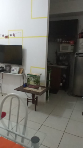 Repasse no Condominio Soure, Bella Citá Marituba, somente repasse 36.000,00 - Foto 4