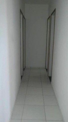 Apartamento para Venda em Olinda, Jardim Atlântico, 3 dormitórios, 1 banheiro, 1 vaga - Foto 3