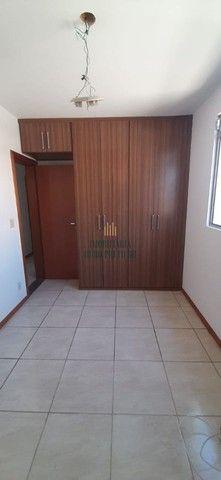 Apartamento à venda com 3 dormitórios em Serrano, Belo horizonte cod:4452 - Foto 16