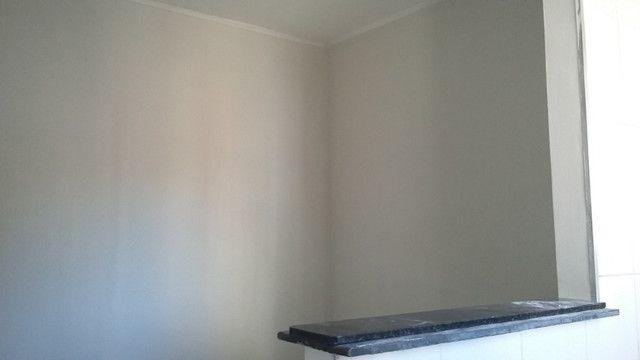 Cs 02 dorms em condomínio no Boqueirão R$ 160mil - Foto 9