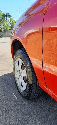Fiat Palio Fire Economy 1.0 8V (Flex) 4 portas 2011/12 - Foto 14