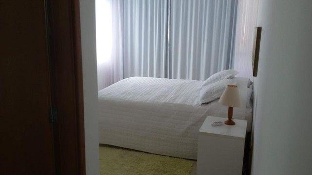 Residencial Baia de Cupe - Foto 3