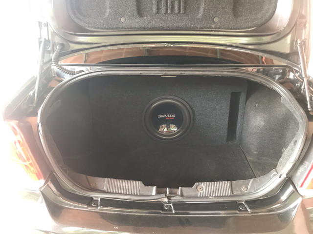 Fiat Linea 2009 1.9 16v Manual  - Foto 6
