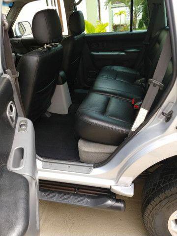 Pajero Sport 4x4 Diesel 2010 Extra. Carro muito novo para pessoas exigentes. - Foto 5